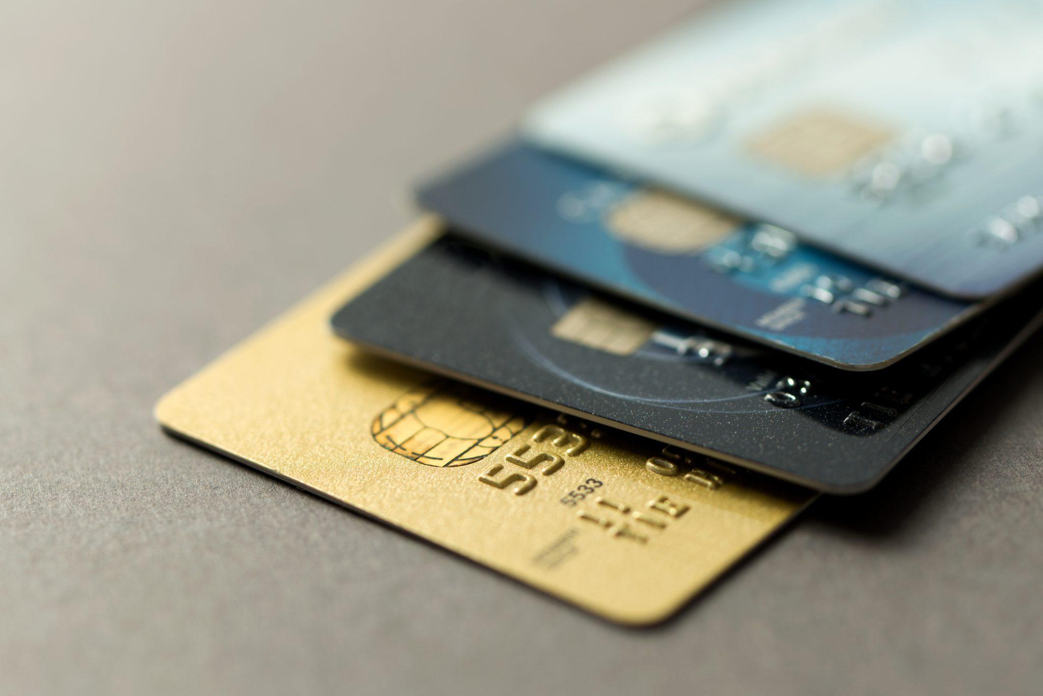banque carte bancaire