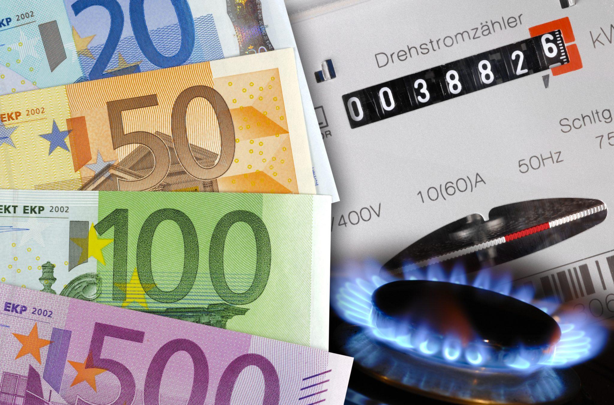Dans un bilan publié mardi 18 mai, le médiateur de l'énergie, Olivier Challan Belval, pointe les dysfonctionnements et mauvaises pratiques de certains opérateurs, dont Total Energie Direct et Eni.