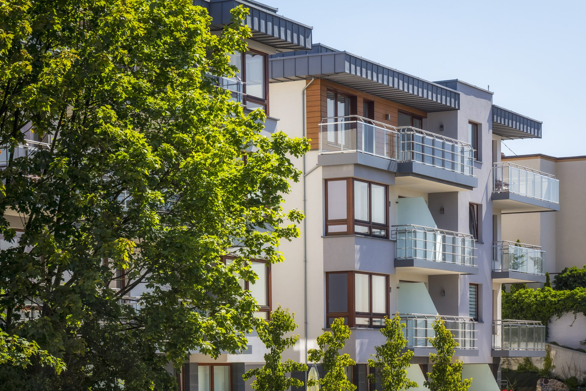 rendement immobilier locatif