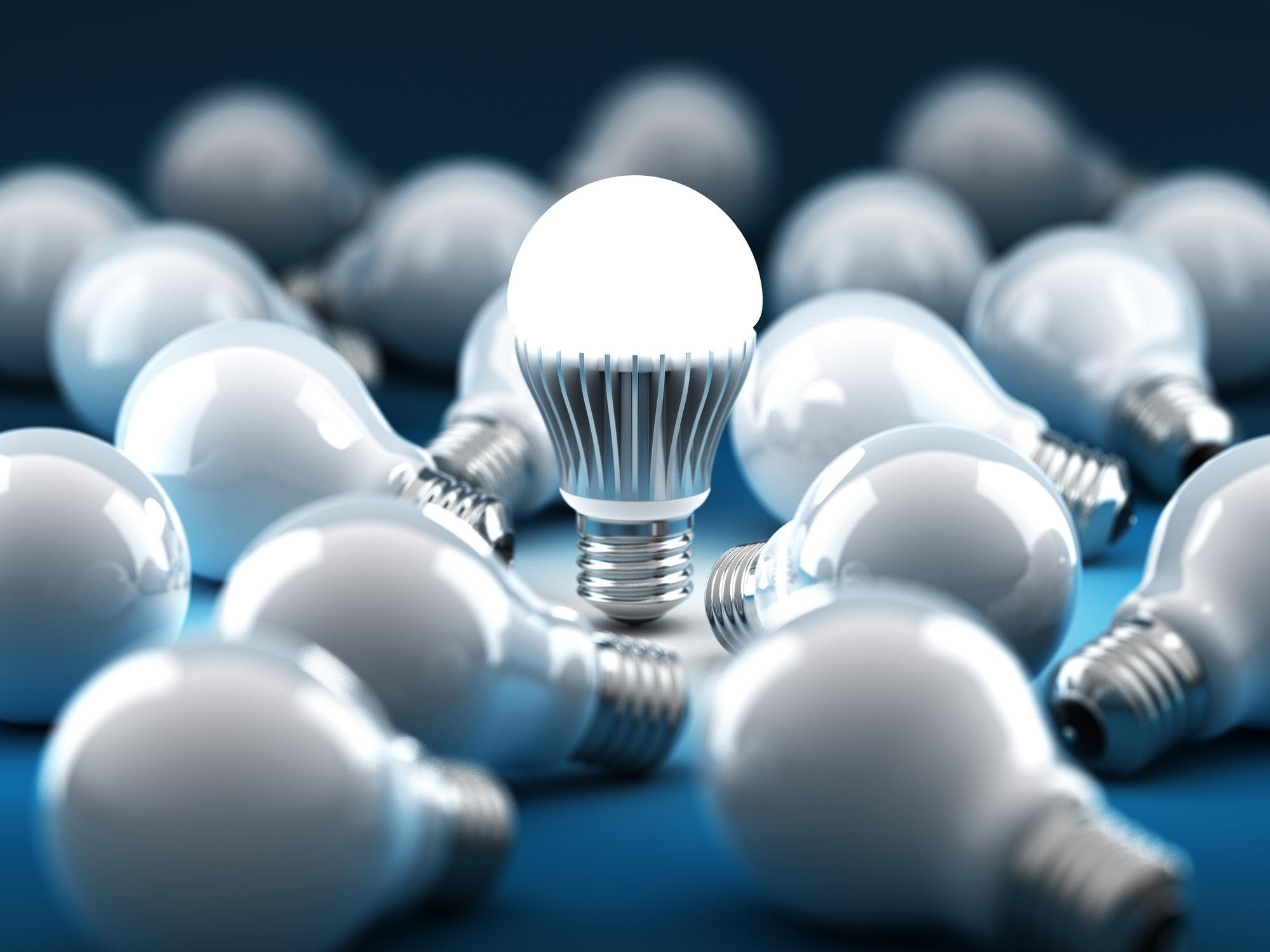 tarifs réglementés électricité