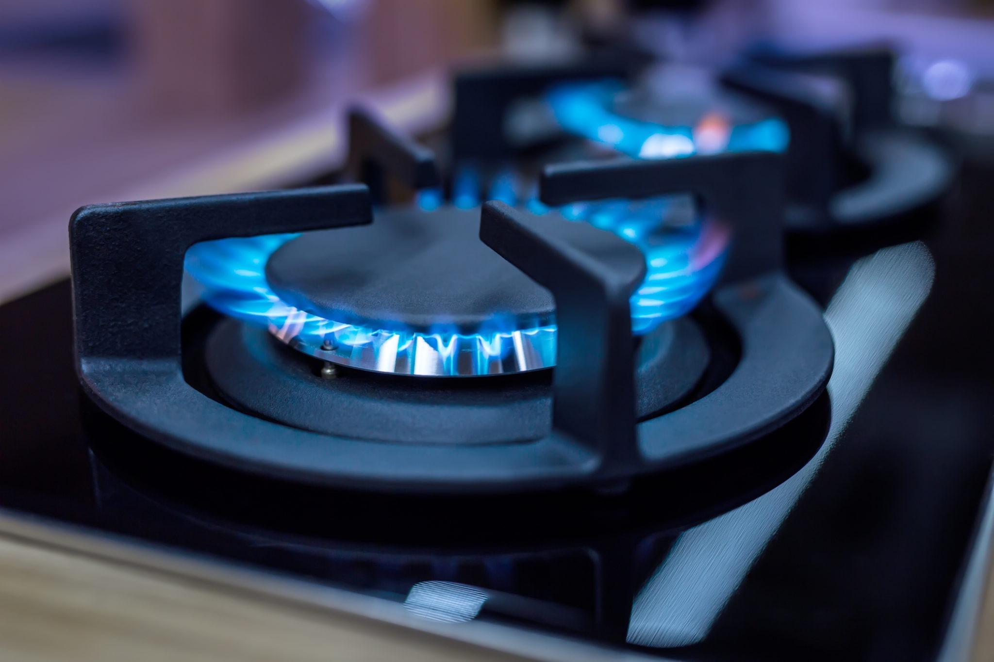 Gaz tarifs réglementés engie GDF énergie