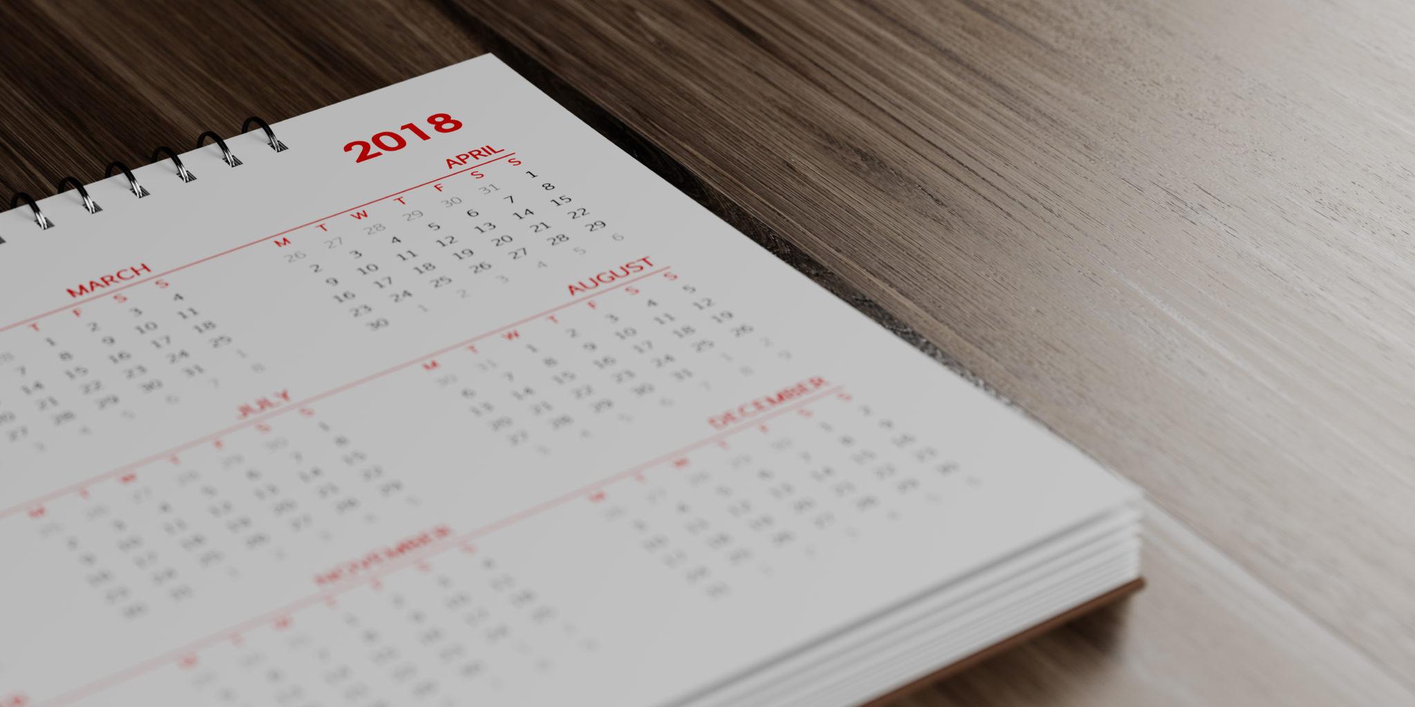 calendrier retraite delevoye