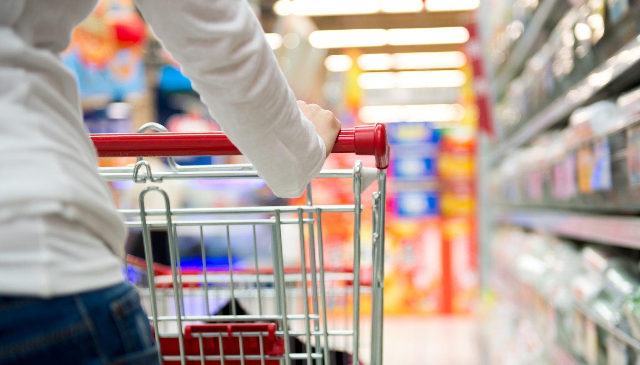 supermarchés produits industrie 60 mlillions