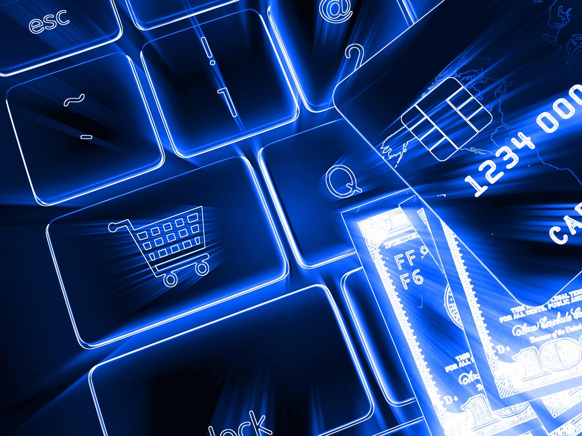 Fintech banque sécurité données
