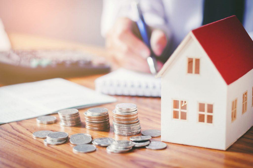 IFI Impôts immobilier