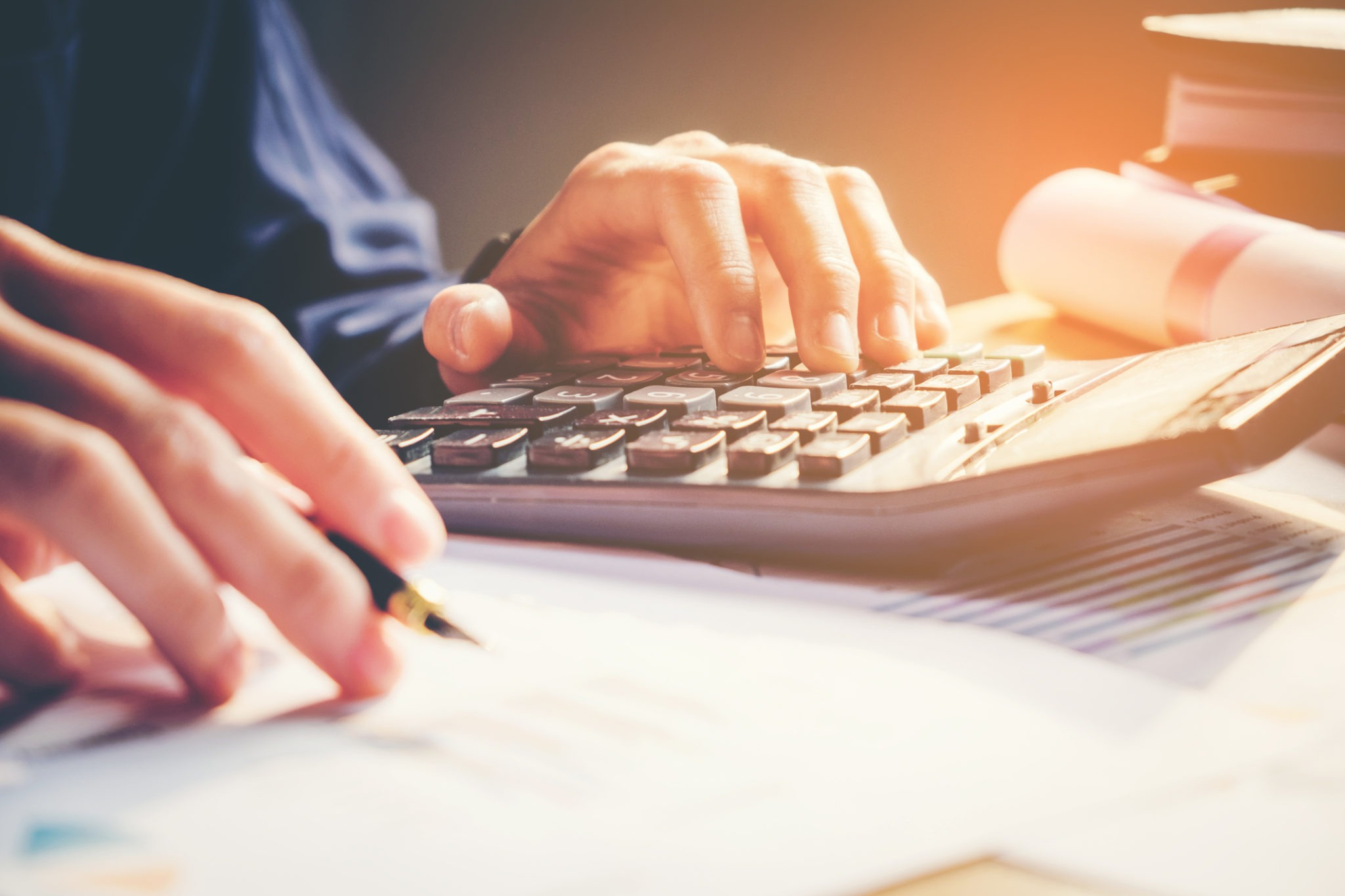 Impôt Bercy 2018 déclaration revenus