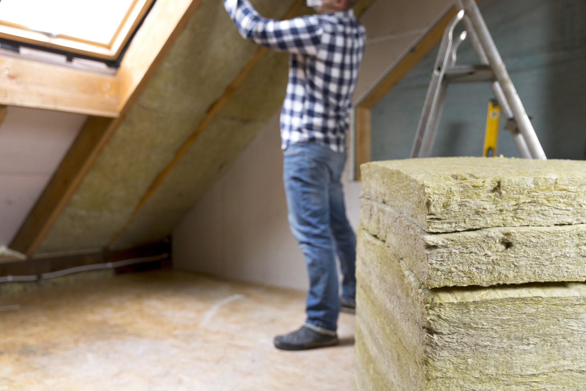 Logement rénovation anah immobilier