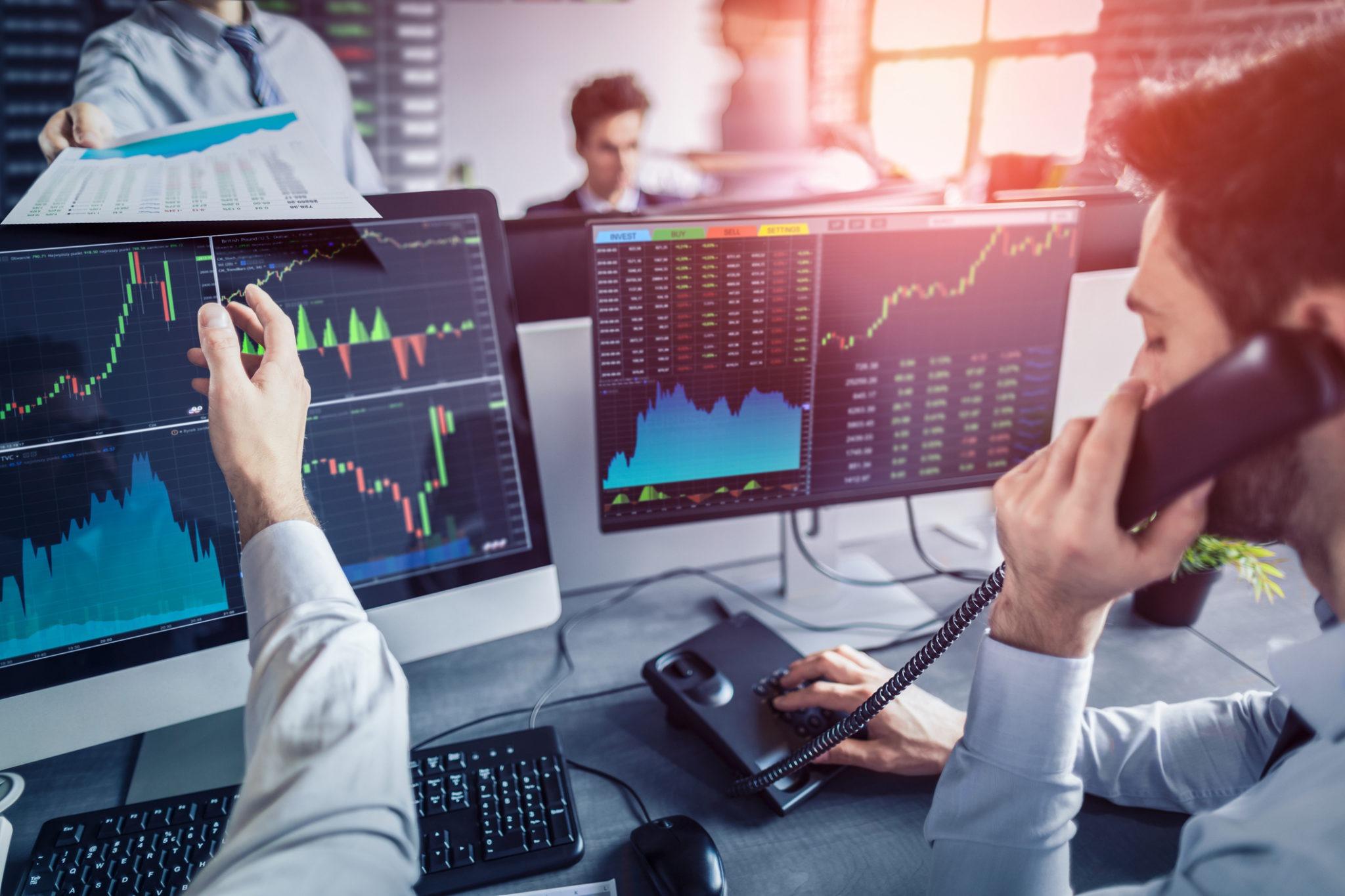 Bourse actions 2018 conseils rédaction