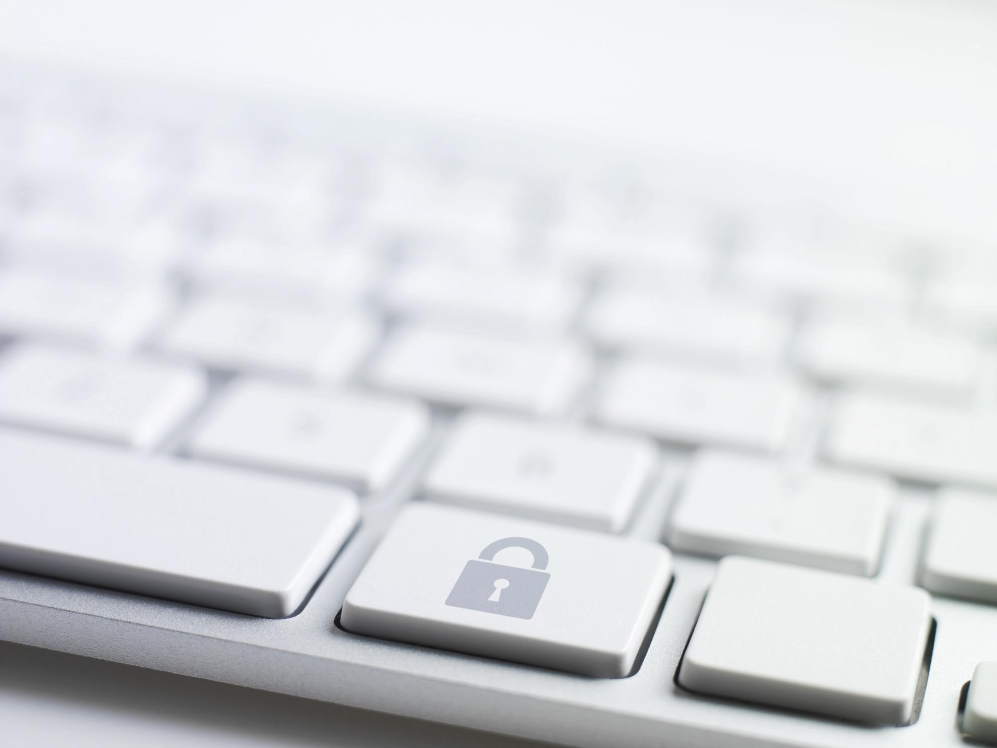 RGPD données personnelles droits