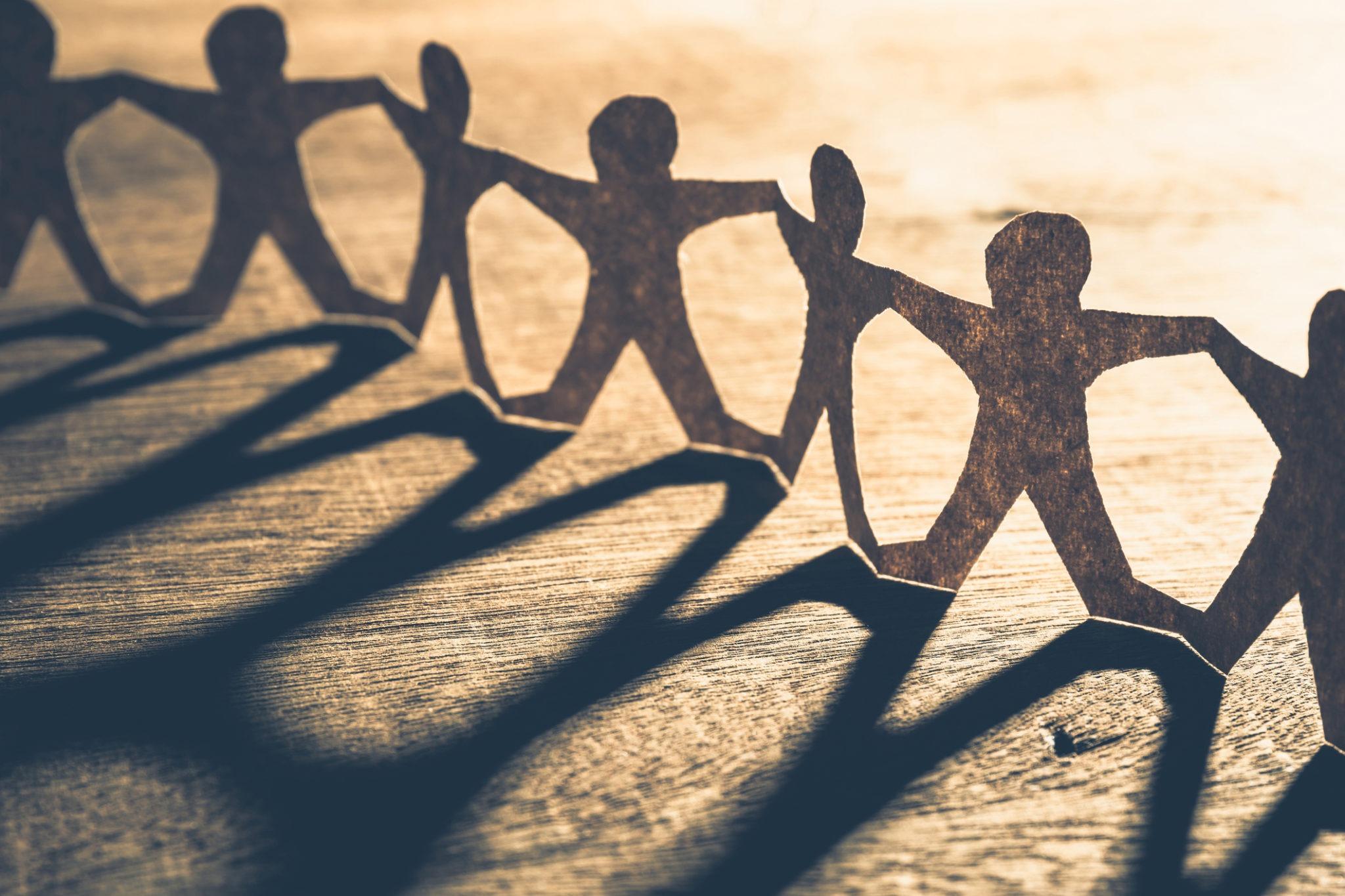 Epargne solidaire finansol assurance vie