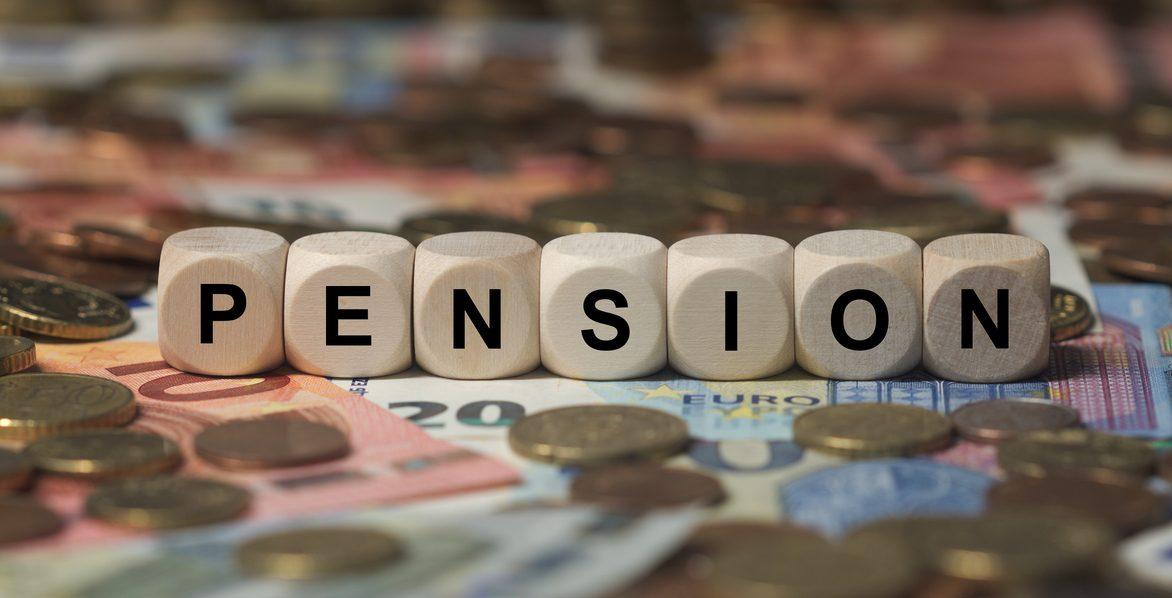 Pension retraite info-retraite.fr