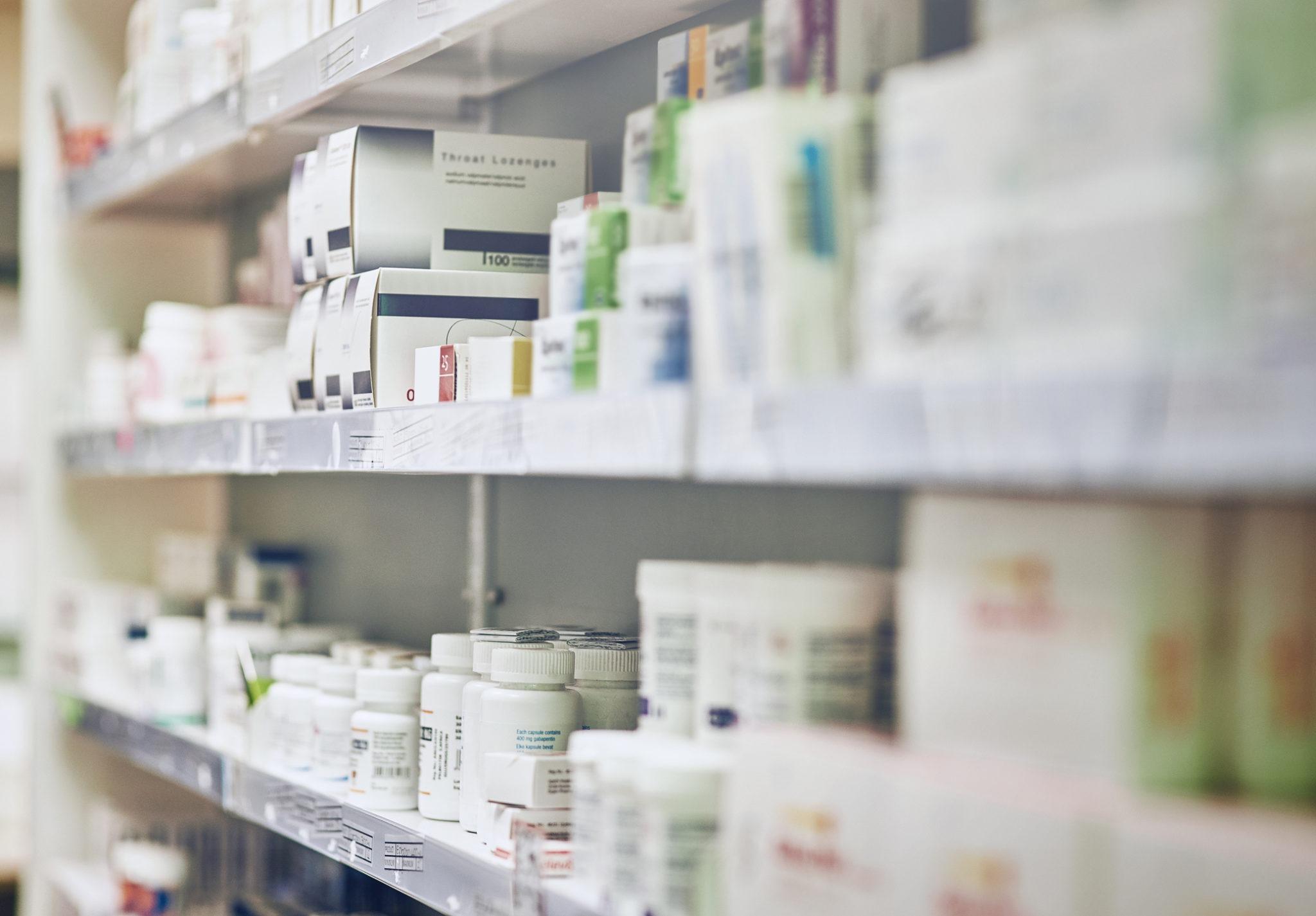 Déremboursement médicaments alzheimer