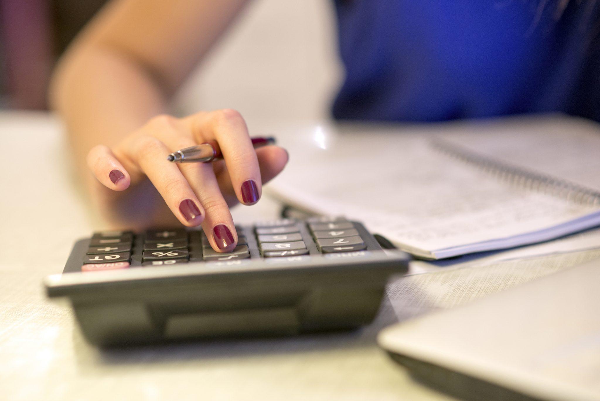 L'ASS chômage longue durée pôle emploi