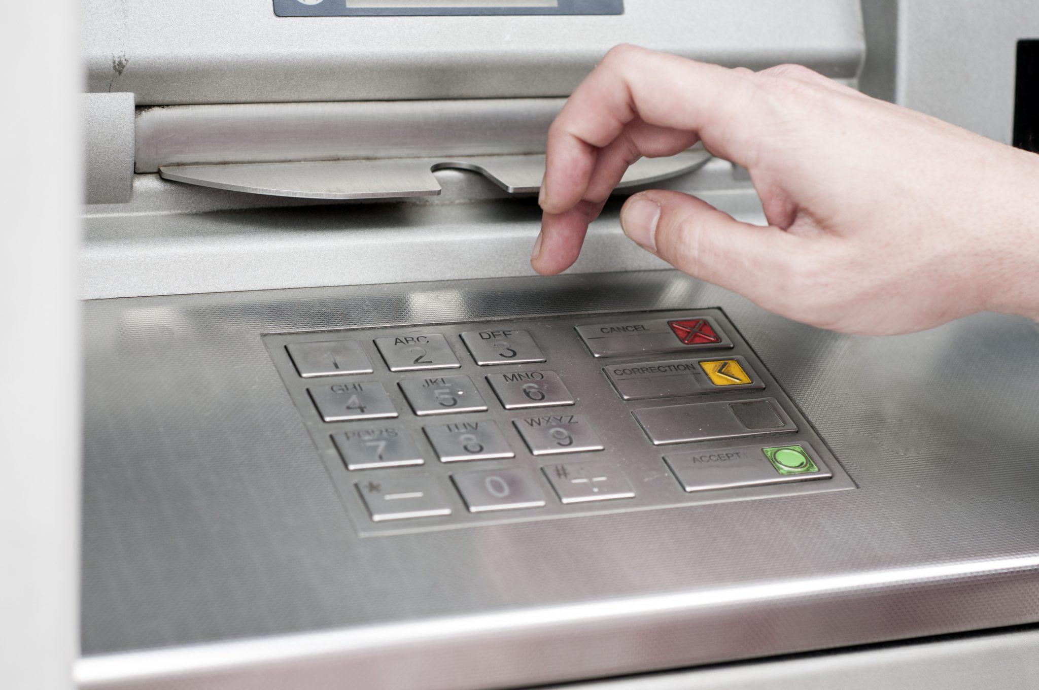 Plafonnement frais bancaires banque de France