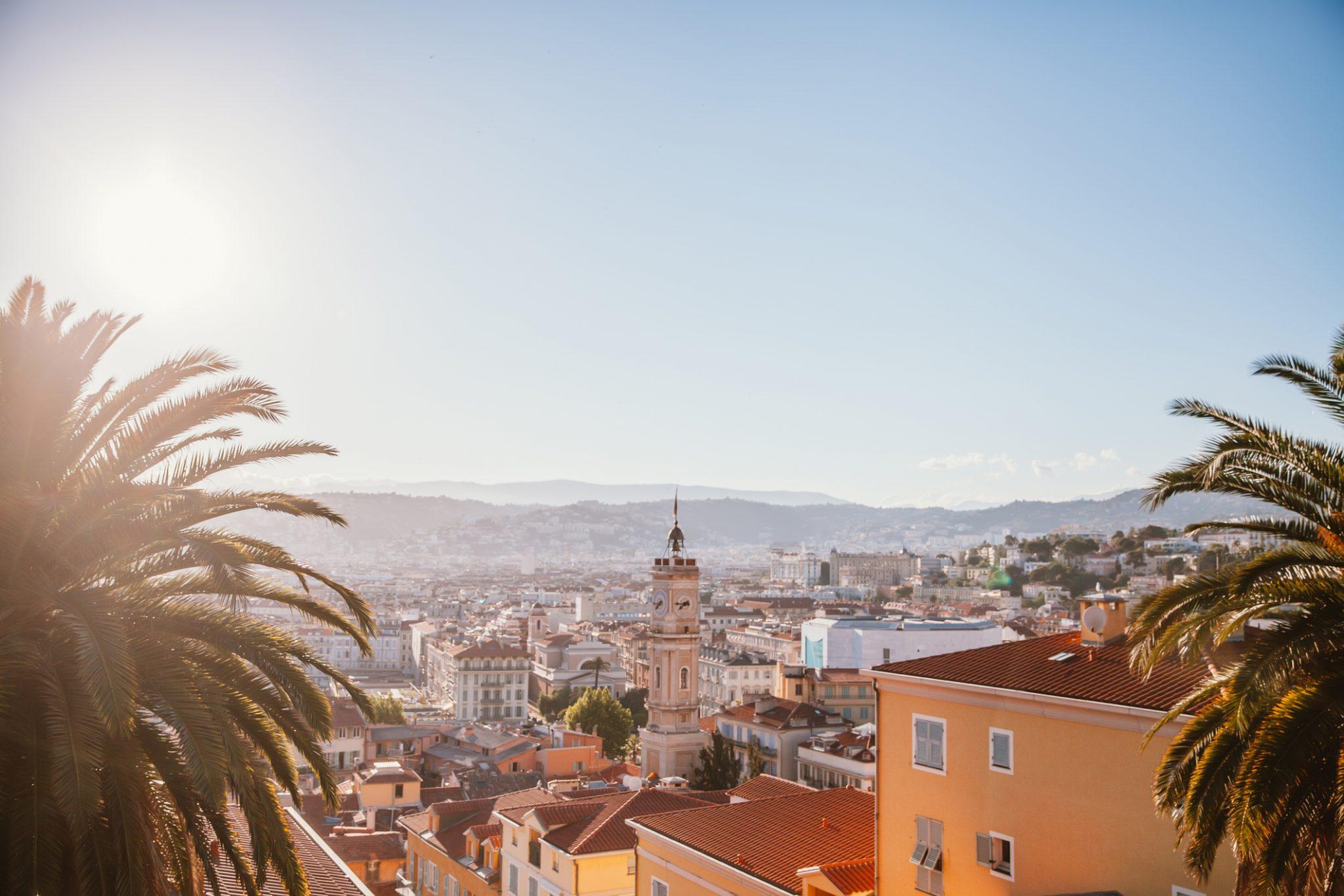 Taux crédit immobilier prêts immobiliers emprunt Nice