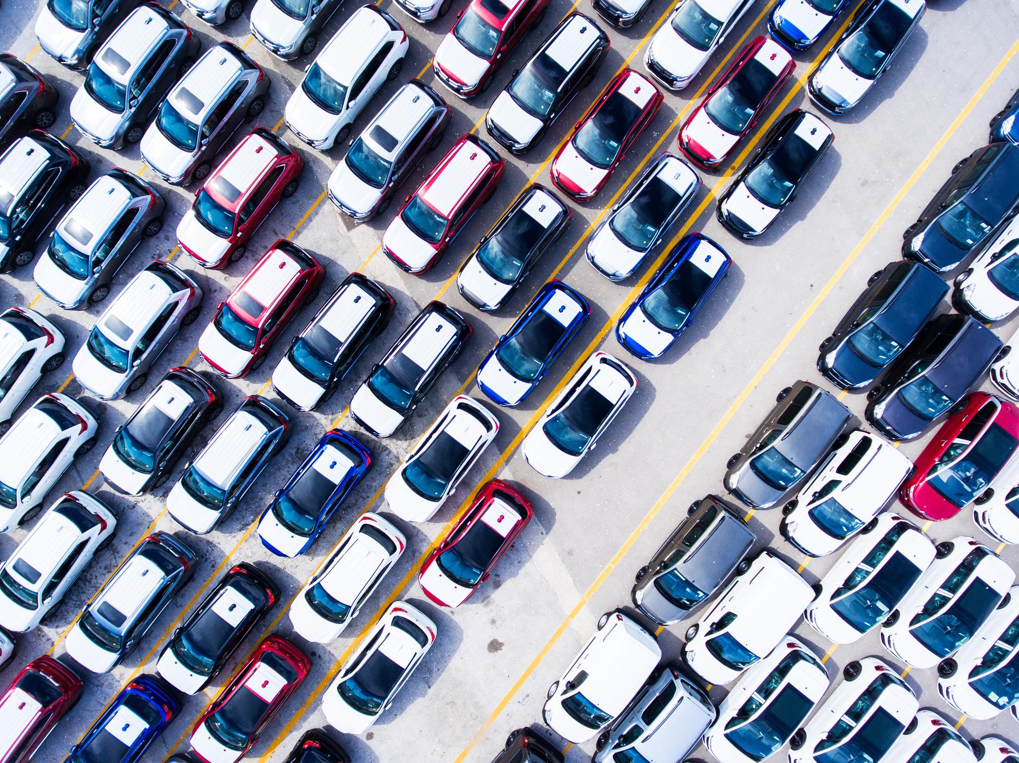 Valeo équipementier automobile bourse conseil