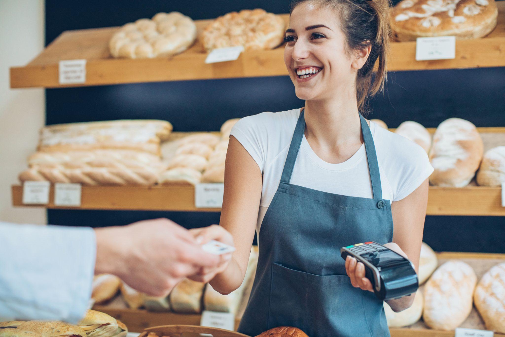 cash-back commerces proximité DAB banque espèces