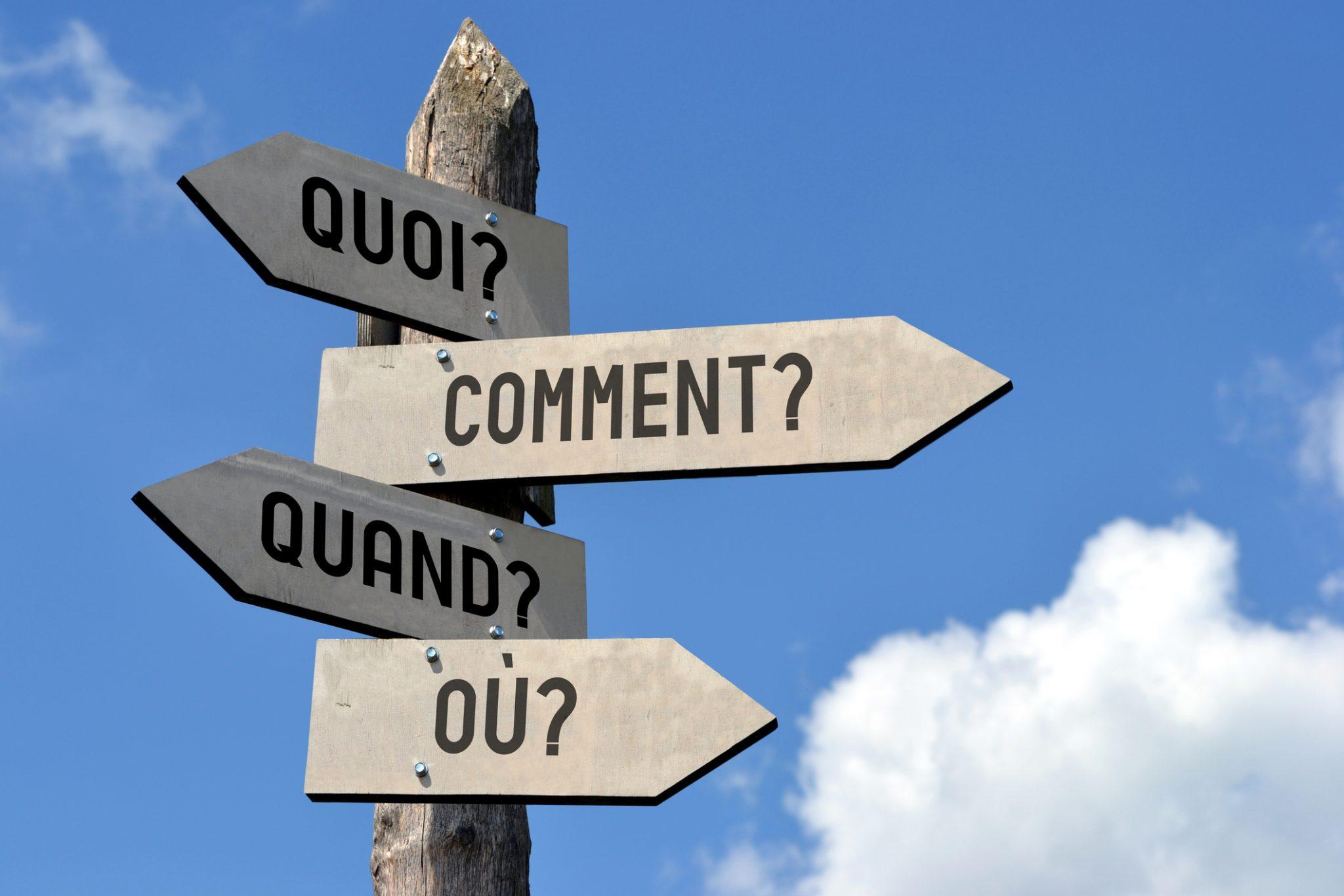 réforme des retraites pension retraite questions réponses
