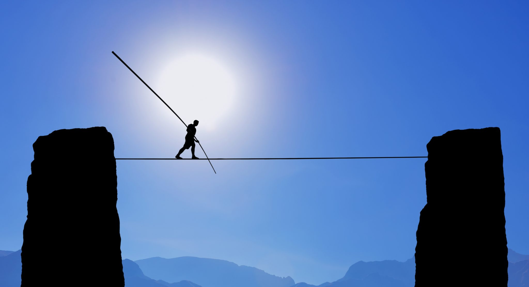Equilibriste capital assurance vie 40 ans