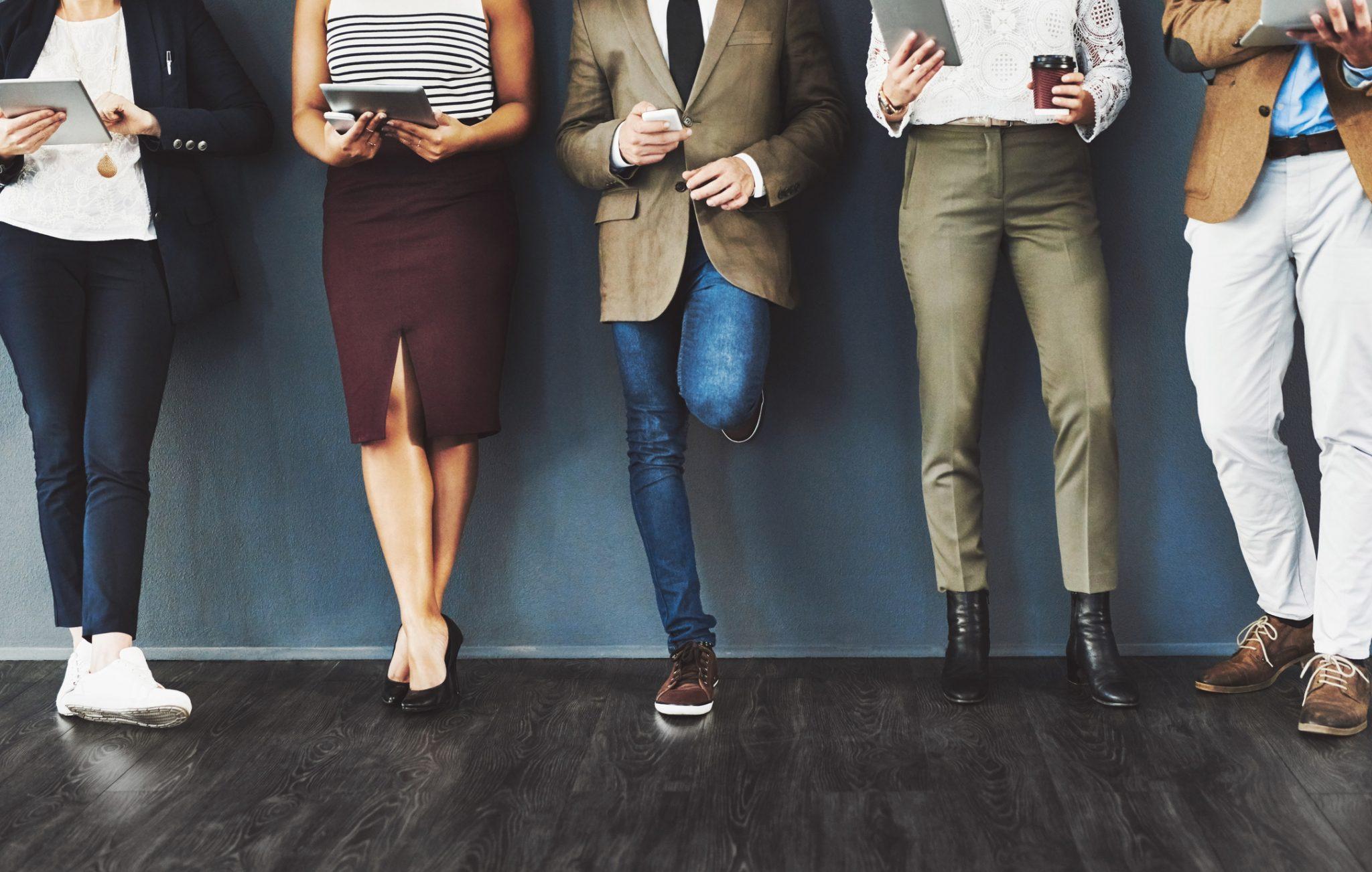 Loi avenir professionnel apprentissage formation chômage