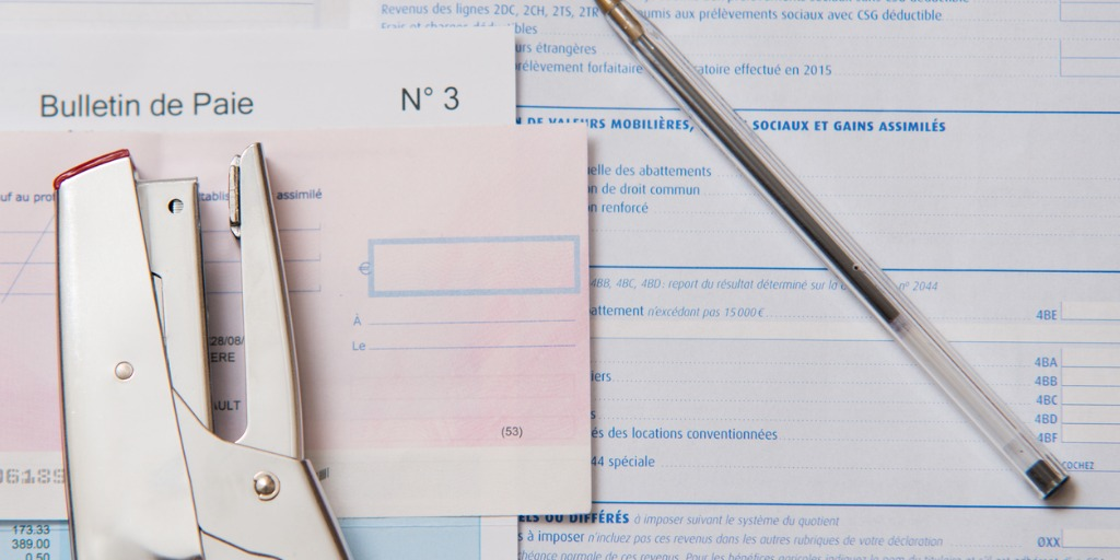 Avec certains placements, dertains contribuables échappaient jusqu'à présent totalement ou partiellement à l'impôt.