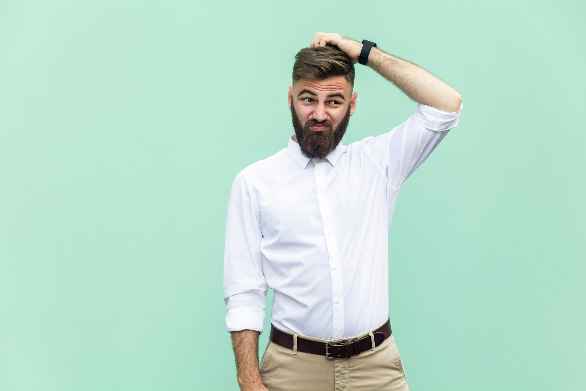 Hipster Free Mobile vente-privee forfait