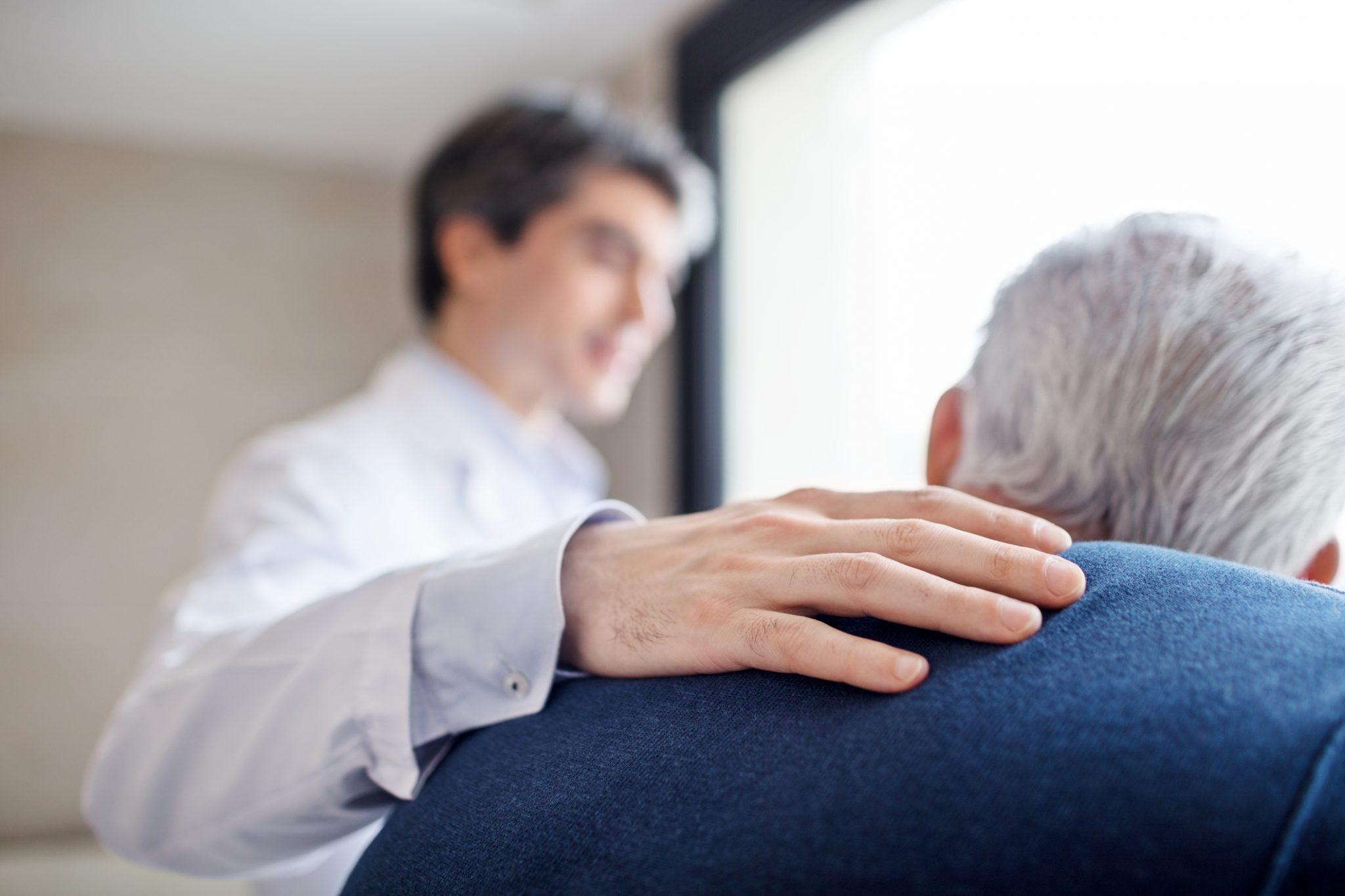 Mutuaité française dépendance maison de retraite