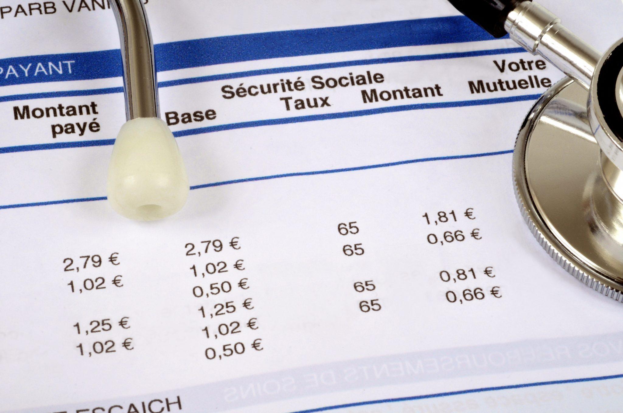 Branche retraite sécurité sociale