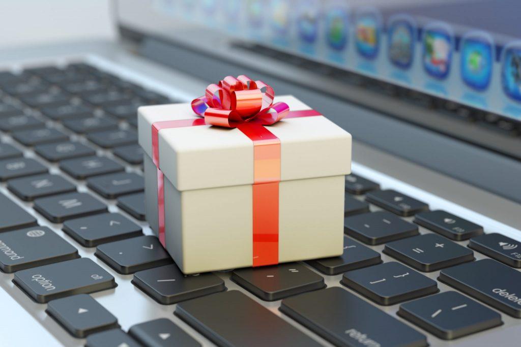 Les bénéficiaires qui touchent le RSA depuis décembre 2020, ils devront patienter jusqu'en janvier prochain pour recevoir leur prime de Noël.