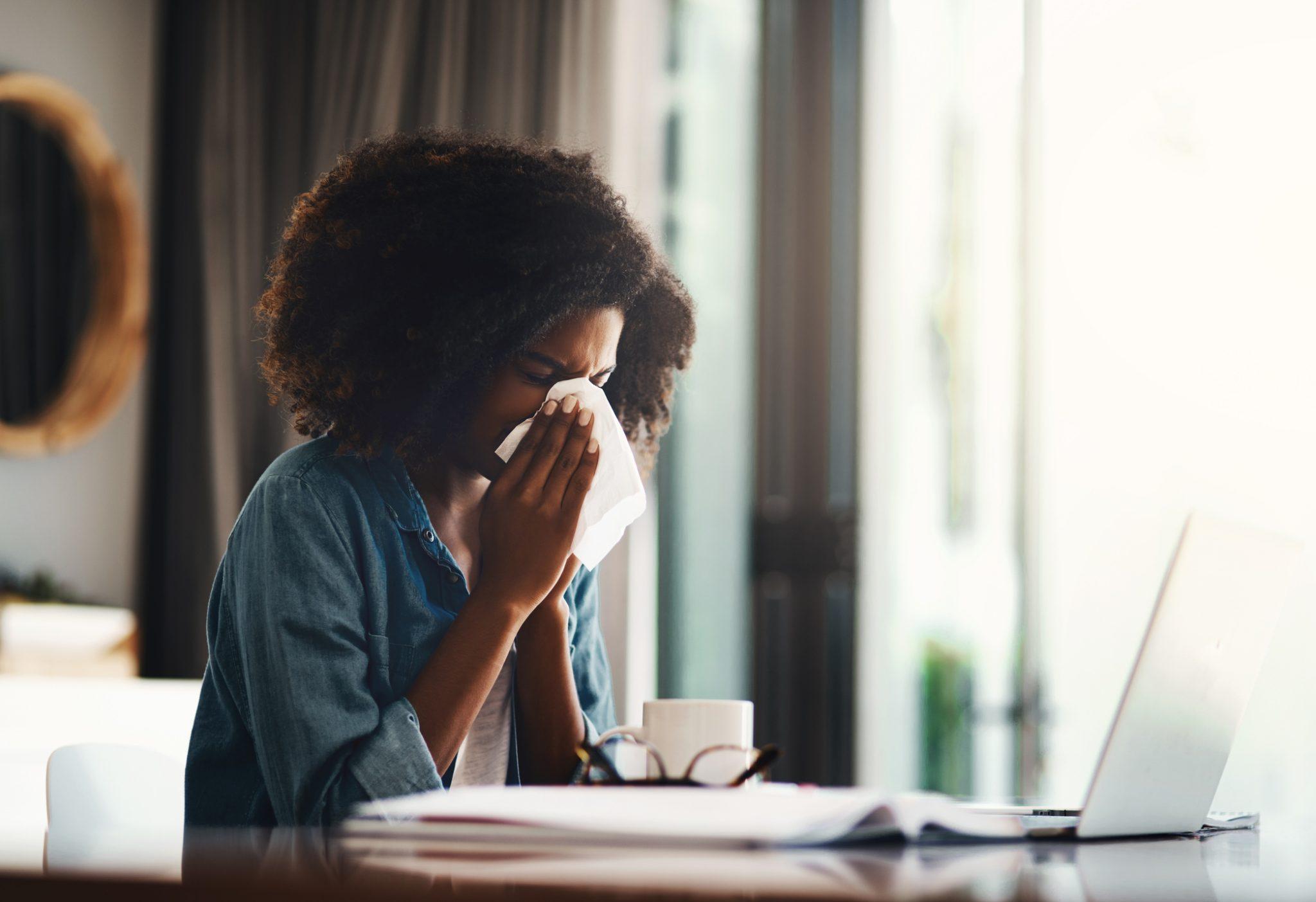 Une étude de la CGT dévoile qu'une écrasante majorité de salariés veut continuer à travailler à distance, mais en étant bien encadrée