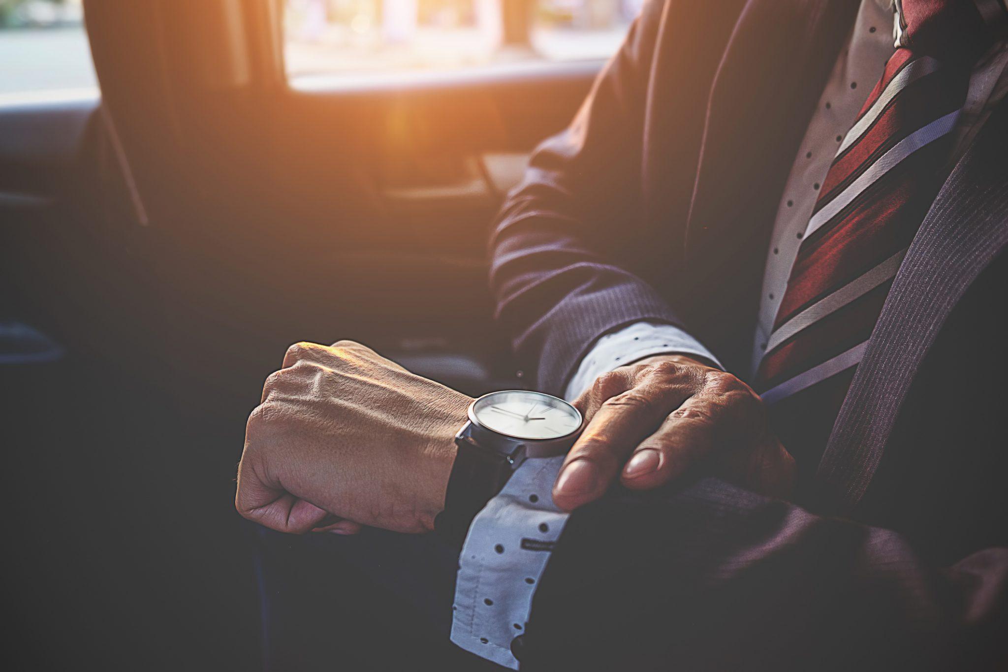Investissez dans une belle montre sans vous ruiner.