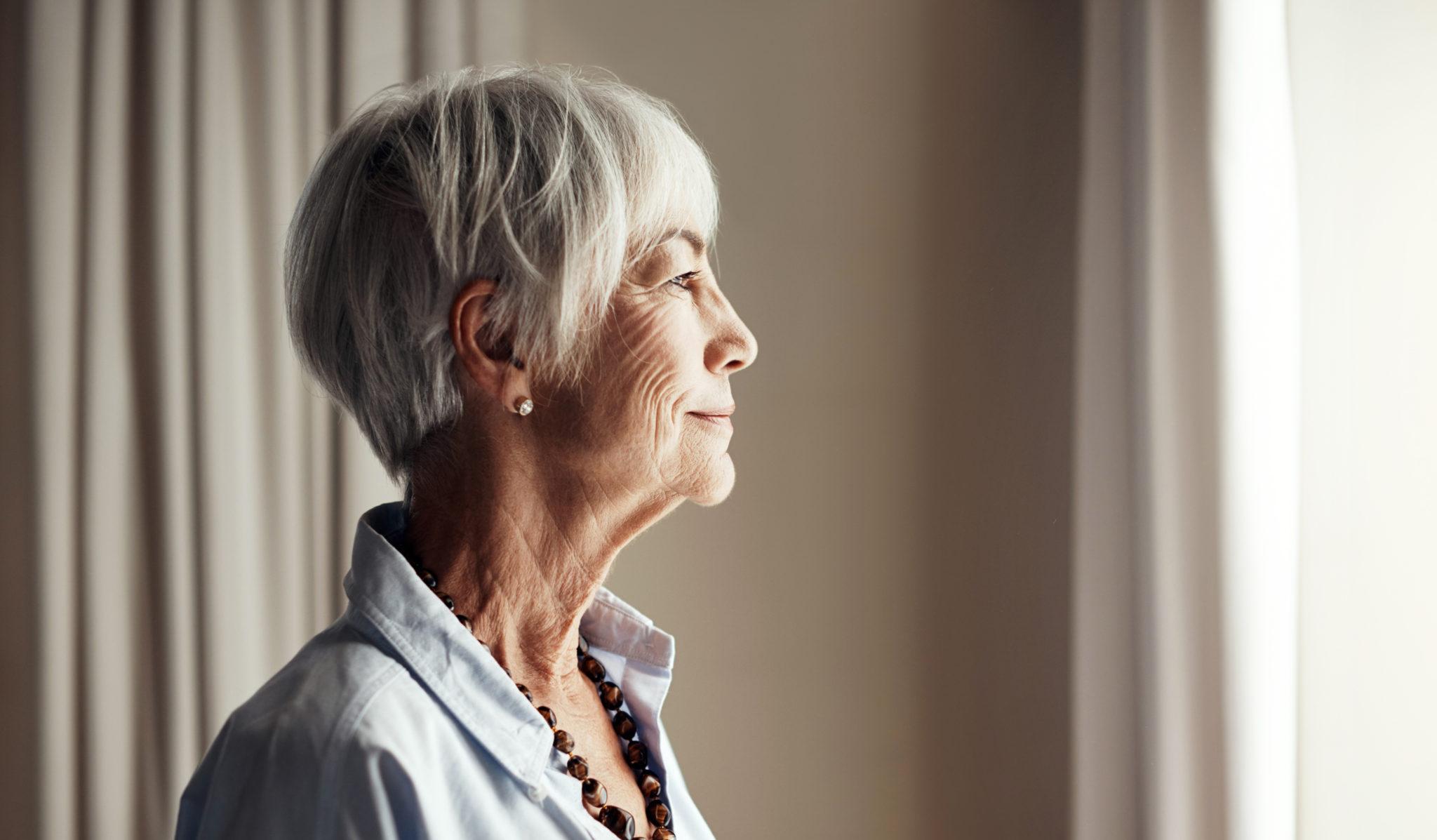 pensions de reversion