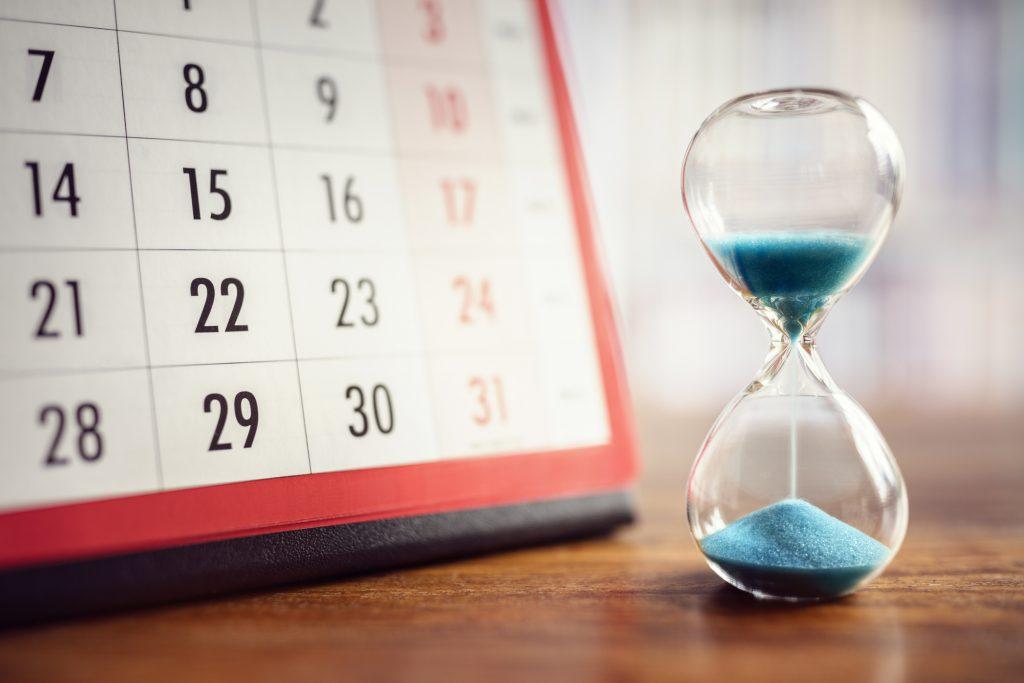 Calendrier Paiement Retraite Carsat 2022 Retraites : vos dates de paiement en 2021