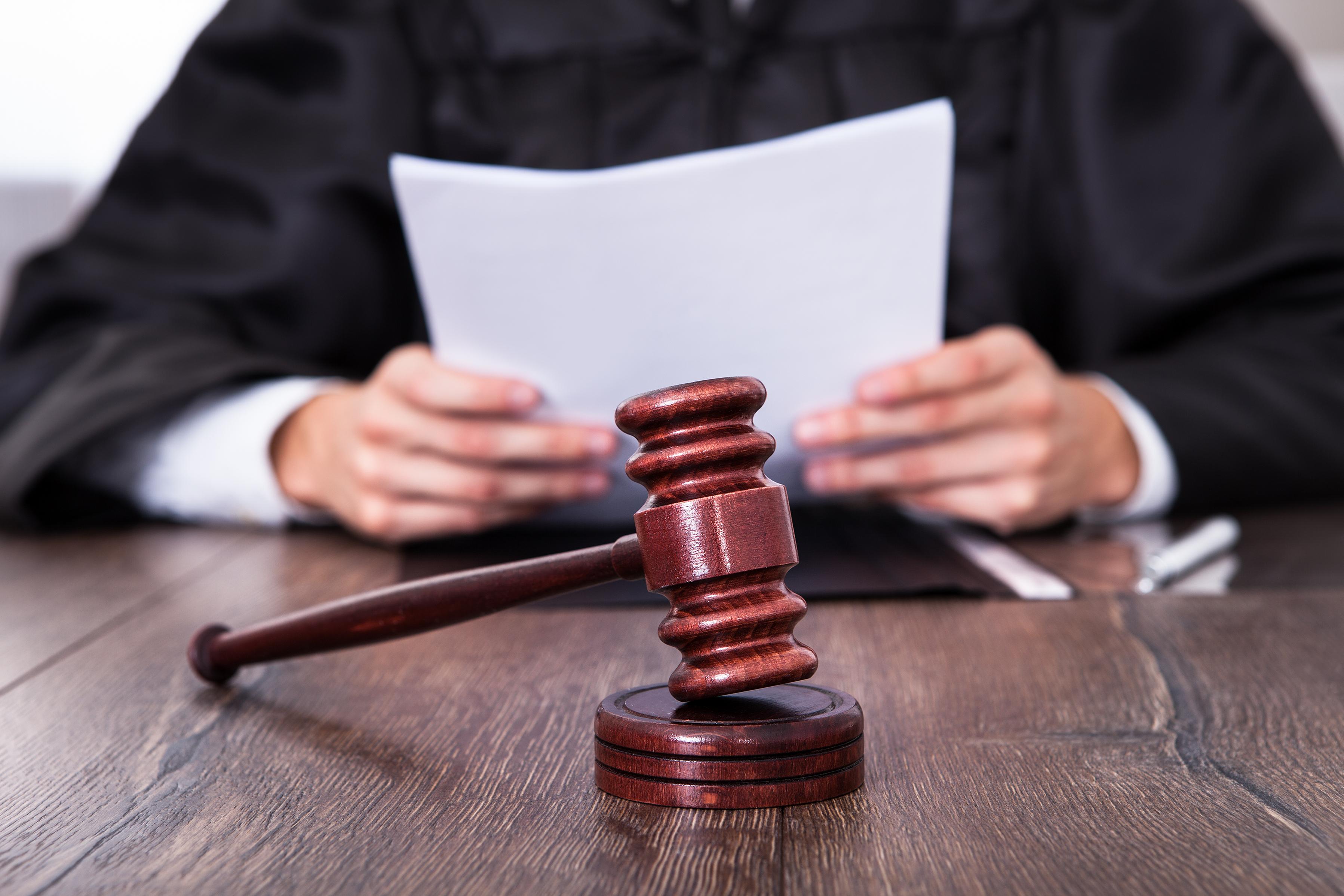 SCI décision cour de cassation