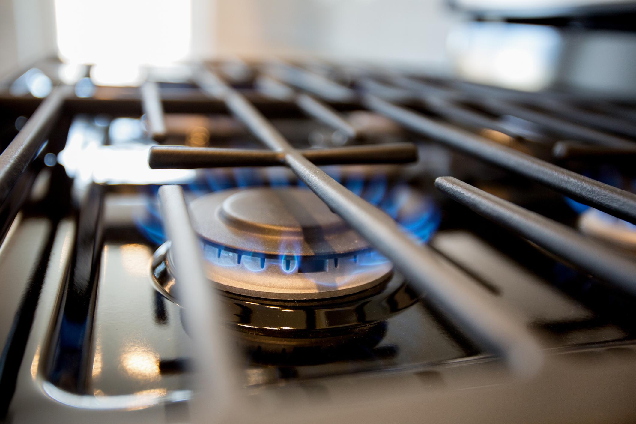 prix du gaz tarifs réglementés