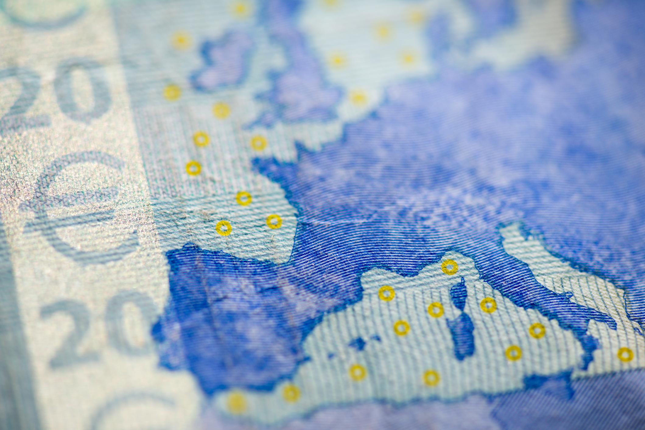 billet banque néobanques banques béobanque