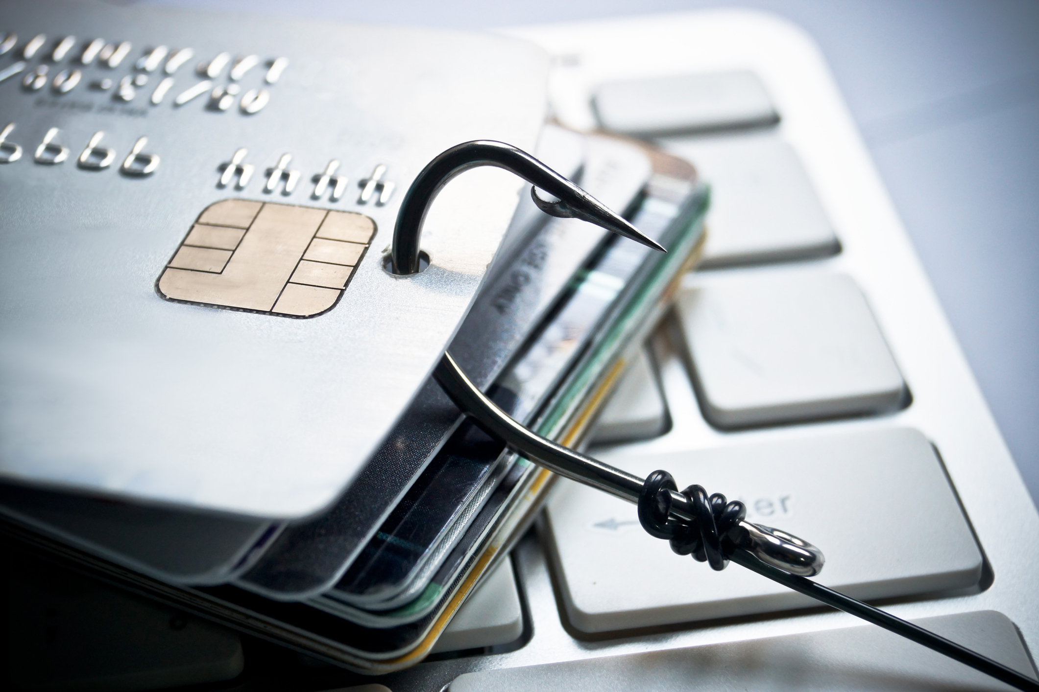 phishing carte bancaire cartes bancaires fraude