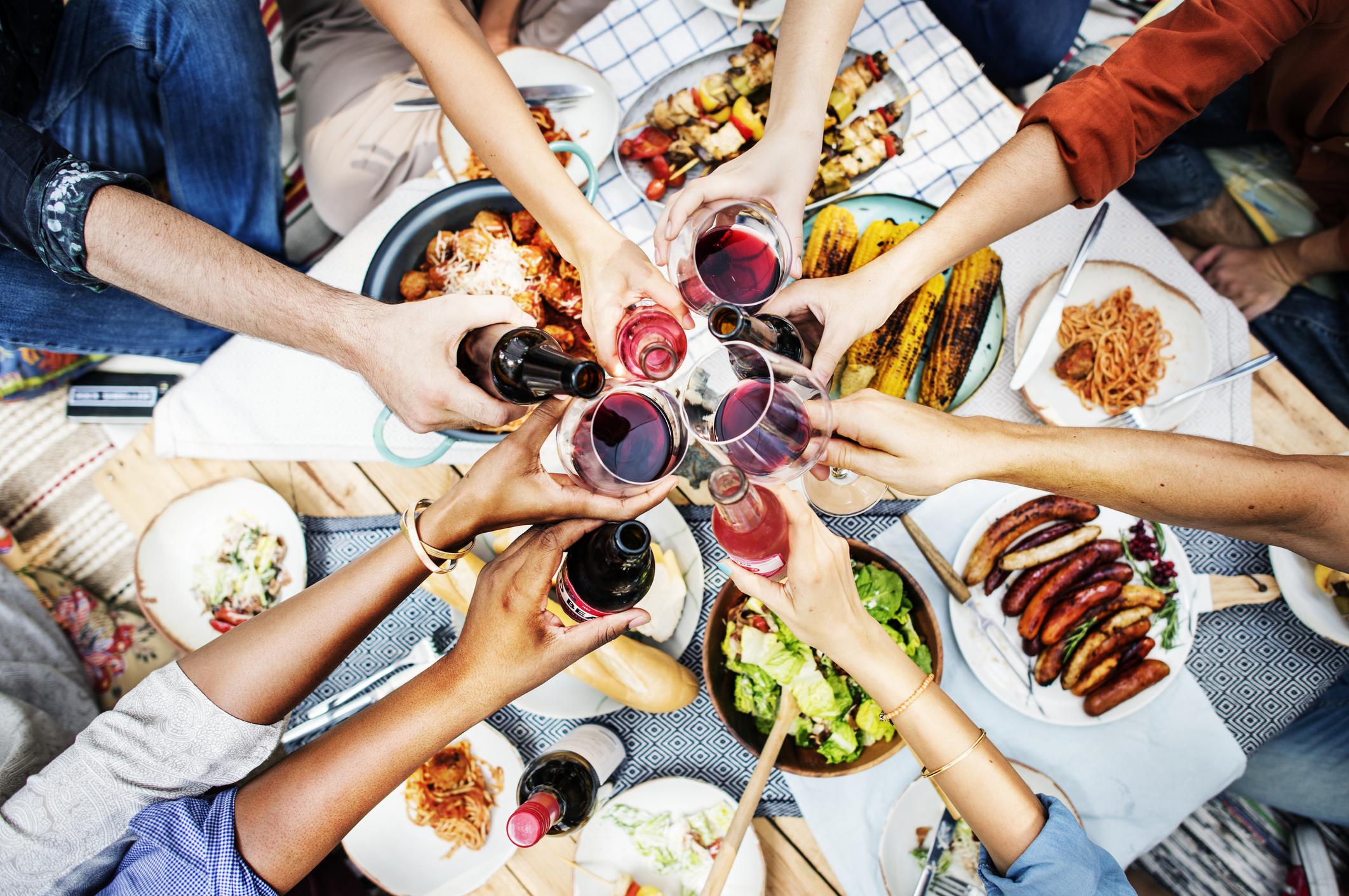 foire aux vins vin bio
