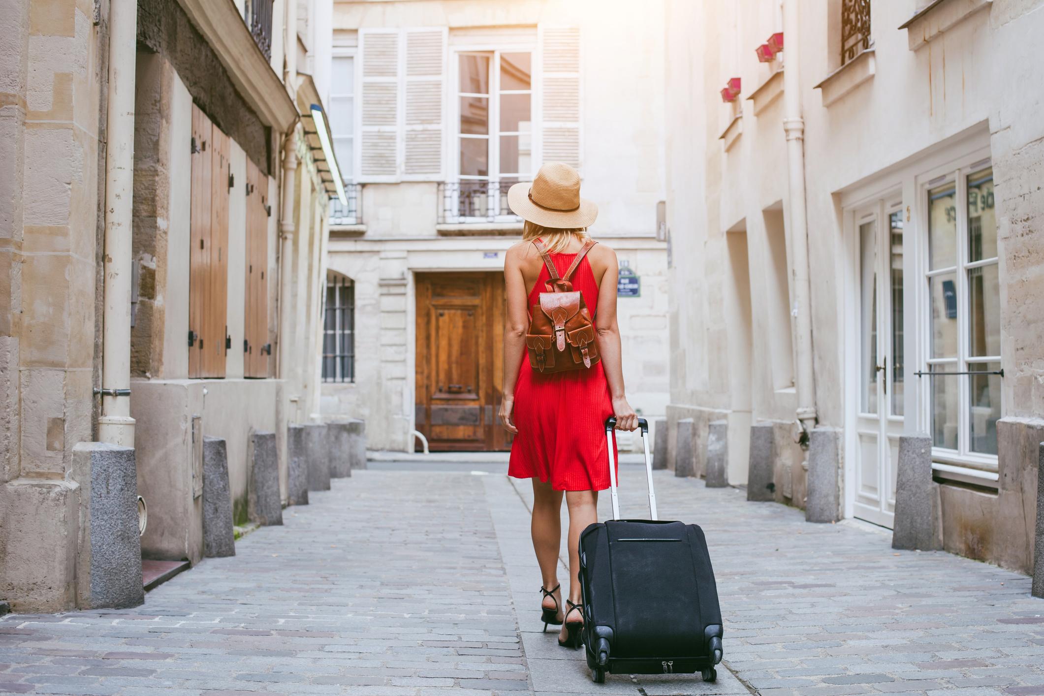 Airbnb fait son entrée en Bourse jeudi 10 décembre.
