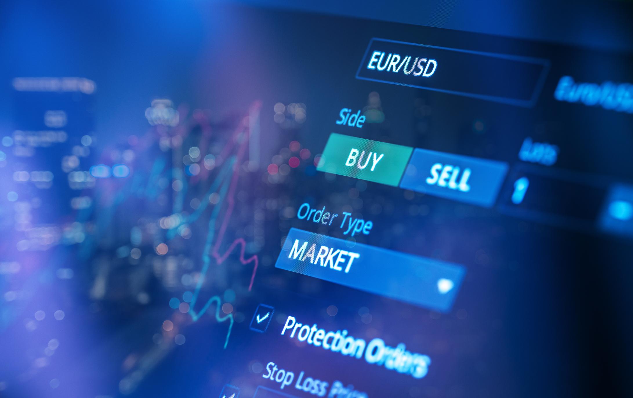 Doit-on investir en Bourse pendant la crise du Coronavirus