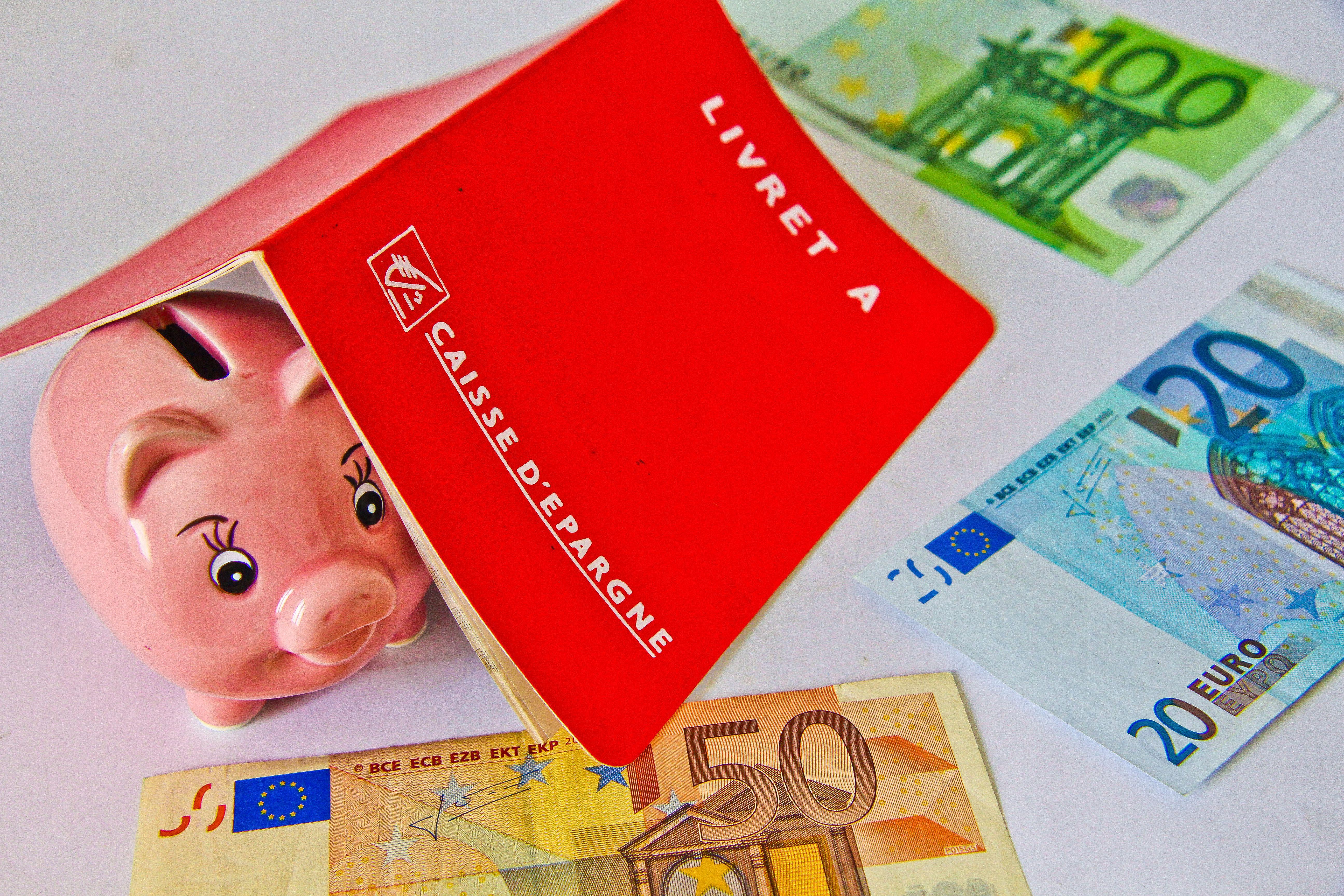 choisir sa banque en ligne mieux vivre votre argent