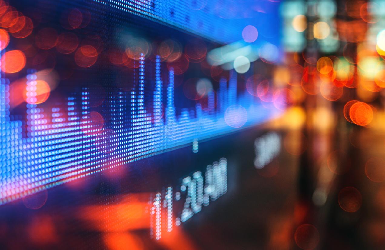 Le Libor, qui a incidence sur des produits financiers, dont certains prêts aux ménages, ne sera plus mis à jour pour la plupart des devises.