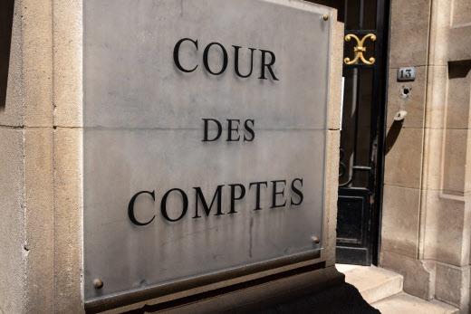 La Cour des comptes plaide pour une amélioration des dispositifs d'inclusion bancaire