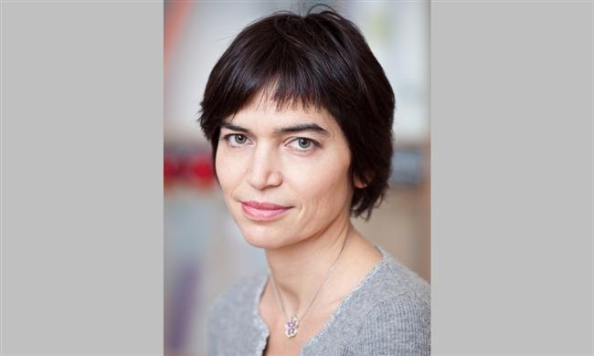 Valérie Batigne